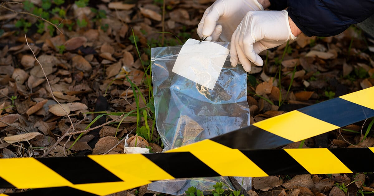 7 steps forensic accident investigation mckay law 1