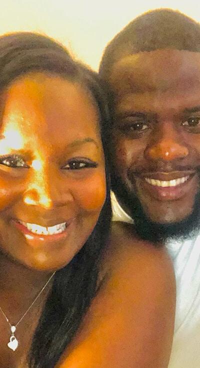 april doddy testimonials home mckay law personal injury lawyer