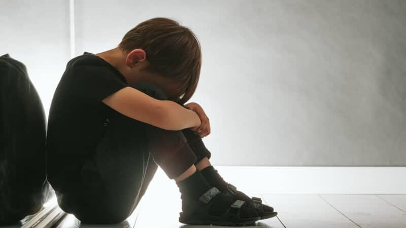 Abuso Sexual Infantil | Artículo | McKay Law