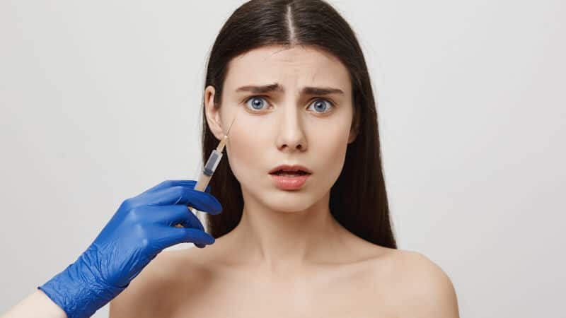 Botched Plastic Surgery | Article | McKay Law