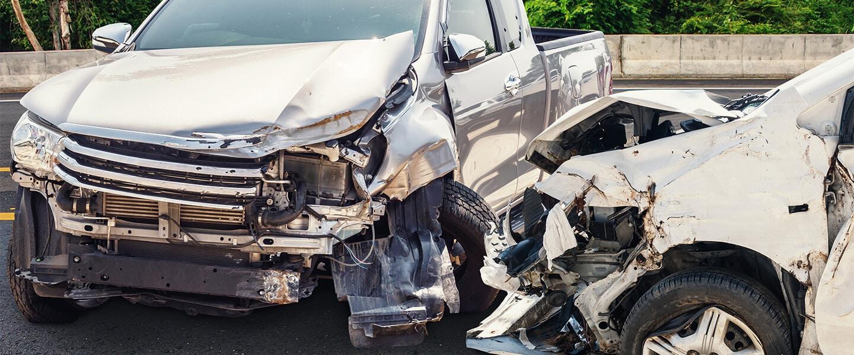 Abogado de Accidentes automovilísticos de Sulphur Springs | Ley McKay