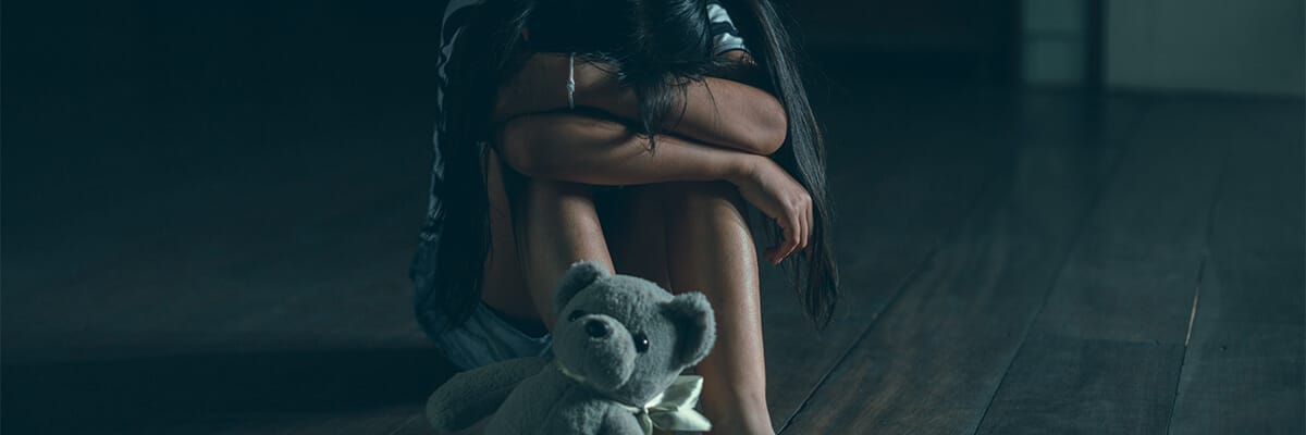 Sulphur Springs Child Sexual Abuse Attorney | McKay Law