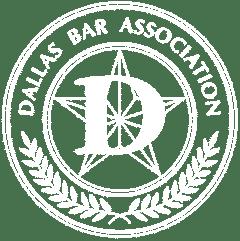 Dallas Bar Association | Medallions | McKay Law