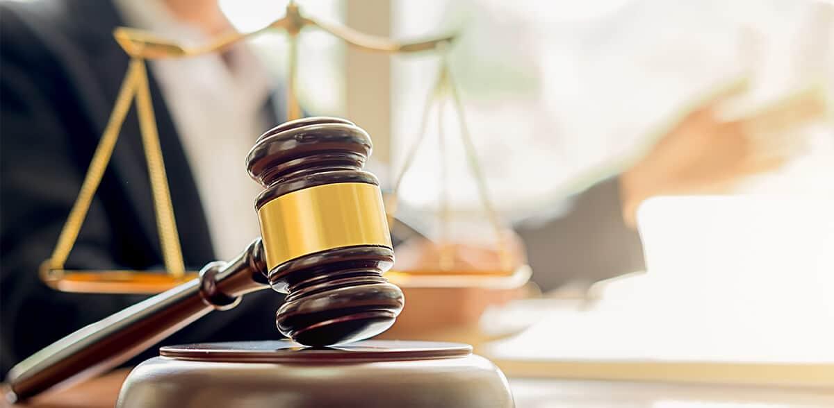 Mass Tort Lawyers | McKay Law