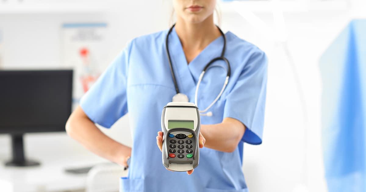 Medical Bills | McKay Law