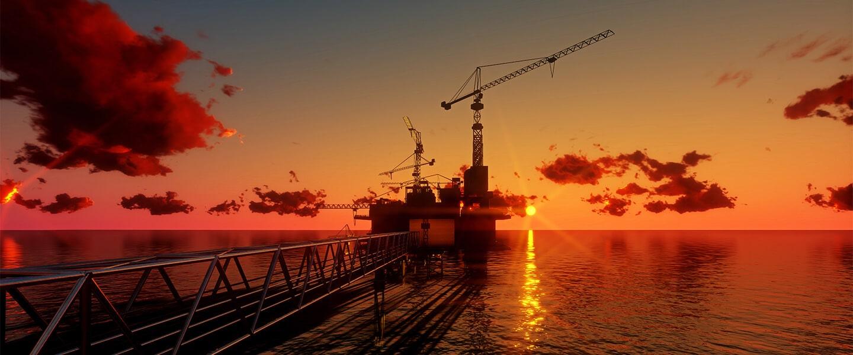 Abogado de accidentes y explosiones de plataformas petrolíferas | McKay Law