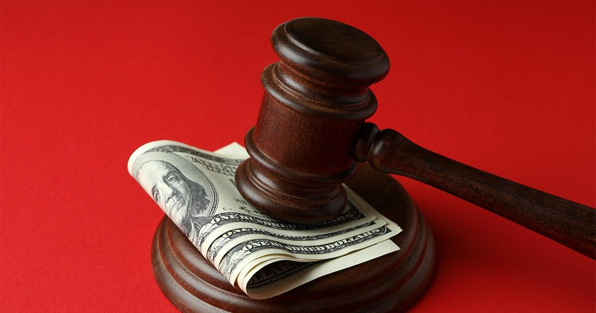 Personal Injury Claim | McKay Law