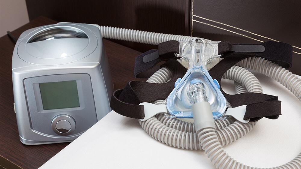 Philips CPAP Recall Lawsuit Abogados | Ley McKay