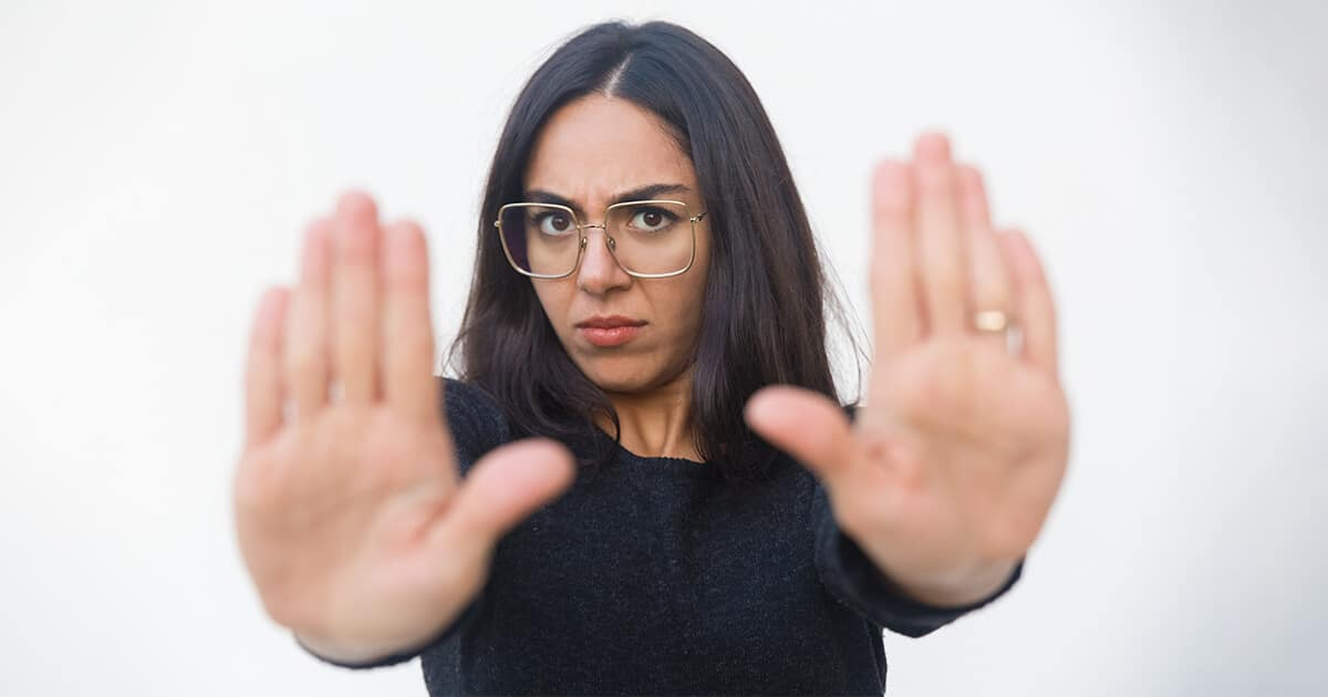 Sexual Harassment in the Workplace | McKay Law