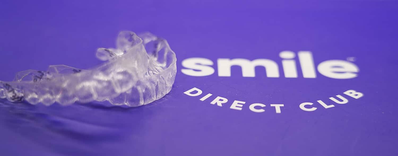 Smile Direct Club Abogados | Ley McKay