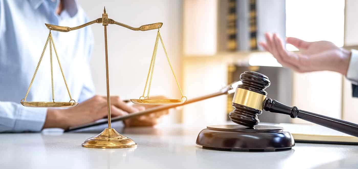 Testimonials | McKay Law | Personal Injury Lawyer