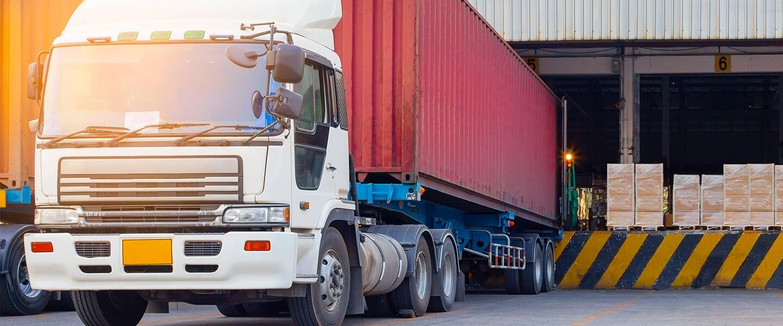Abogado de accidente de camión | Área de práctica | McKay Law
